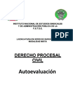 autoevaluacionprocesalcivil-151015080343-lva1-app6891