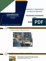 5. DISPOSITIVOS DE CONTROL DE TRANSITO 2020-2 VIRTUAL
