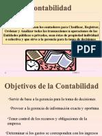 Contabilidad-I-Historia-contable