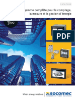 ENERGY-EFFICIENCY-SOLUTIONS_CATALOGUE_2019-05_DCG143061I_FR-I