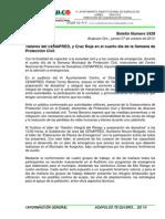 Boletines Octubre 2010 (25)