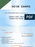 Presentación Diario de Campo (1)
