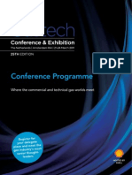 gastech-conf-brochure_FINAL_JAN_2011 (1)
