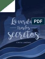 La_verdad_tras_los_secretos_Cintia_Jimenez