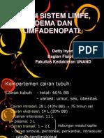 fungsi-sistem-limfe-edema-dan-limfadenopati