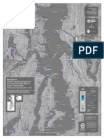 Ger Ms2021-01 Tsunami Hazard Maps Puget Sound Map Sheet 4 Georeferenced East Passage Inundation