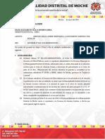 057 - RESPUESTA A SEDALIB - AMPLIACIÓN DE AGUA POTABLE[10612]