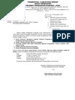 3. surat undangan dan lampiran.docx