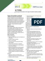 Insulation_types