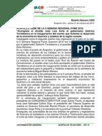 Boletines Octubre 2010 (59)