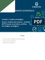5.- PPT Unidad 02 Tema 04 2020 06 Planeamiento Estrategico (0271) WS
