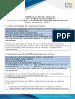 Guia para el desarrollo del componente práctico virtual