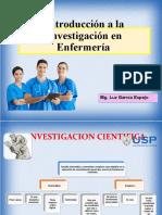Investigación Enfermería (7)