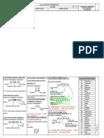Cours_Designation des materiaux_fiche 1_pr
