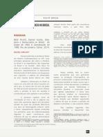 REIS FILHO, Daniel Aarão. Ditadura e Democracia No Brasil Do