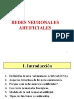 REDES_NEURONALES_ARTIFICIALES (1)