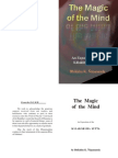 The Magic of the Mind