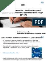 EP15A3 presentacion
