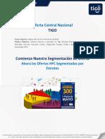 15032021_Oferta Central Nacional Tigo