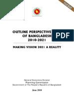 Bangladesh_Final_Draft_OPP_June_2010