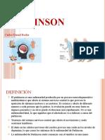 Diapositiva de Carlos Daniel