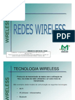 WIRELESSppt