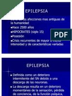 EPILEPSIA[1]