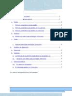 Medidas de Tendencia Central y Dispersion V1.1