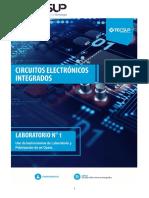 LABORATORIO 01 Uso de Instrumentos de Laboratorio_2020_2 (1)