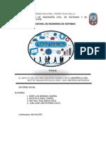 Informe Planificacion SE - Grupo 7