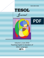 TESOL_Vol2