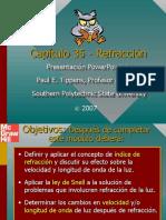 Tippens_fisica_7e_diapositivas_35