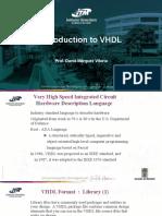 Intro_VHDL