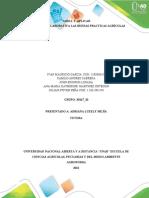 Tarea  2 - POSCOSECHA - COLABORATIVO