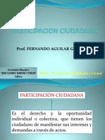 Participacionciuddana 131023222154 Phpapp02 (1)