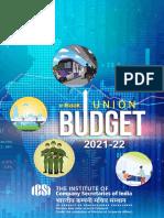 UNION_BUDGEY_2021-22