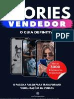 Guiastories21otm_