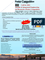 Poster competition 2021 (2)