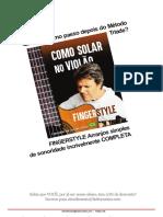 00 Apostila-Violao-meses-4-5-6-7-8 2020 (versão 6.2)