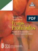 Frutos Prohibidos ( PDFDrive.com )