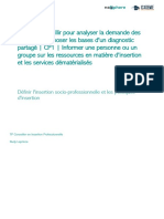 CCP1_CP1.1_définir l_insertion
