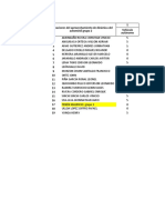 calificaciones dinamica grupo 2