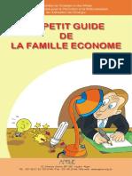 Guide Conseils