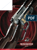 2010_winchester_repeatingarms_catalog