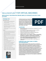 Recoverpoint-vms-ds