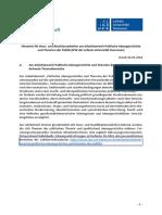Guideline Fuer Arbeiten Am LB PT IG Final