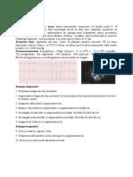 Cazuri_clinice_2019_pentru_studenti-42980