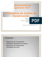 ConceptosdeCostos
