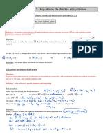 Equations_de_droites