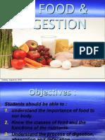 8A FOOD & DIGESTION (1)